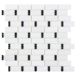 ANTHFLSD A 600x600 1