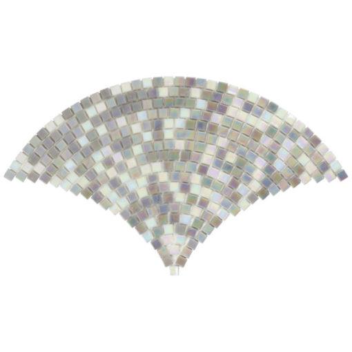 ANTHFYMF A 600x600 1