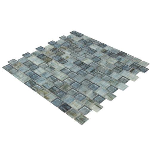 ANTHGLRL B 600x600 1