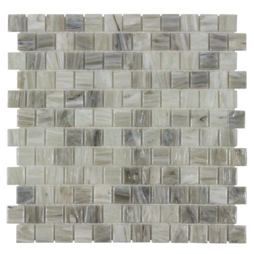 Rhapsody Sepia Tile