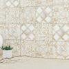 Moroccan Mix Anthology Tile