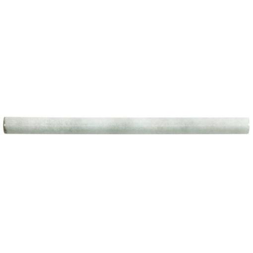 Misty Zellige Pencil