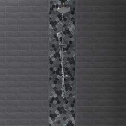 Darkshadow Liner Tile