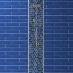 Sterling Liner Tile