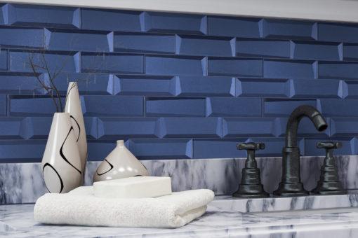 Marina Bricks Tile