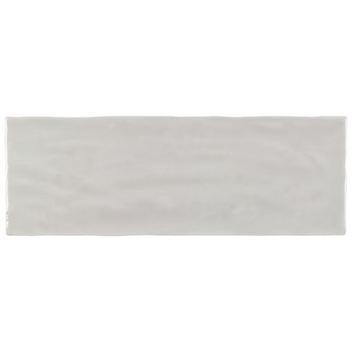 ANTHMUCL514 A   Countertops