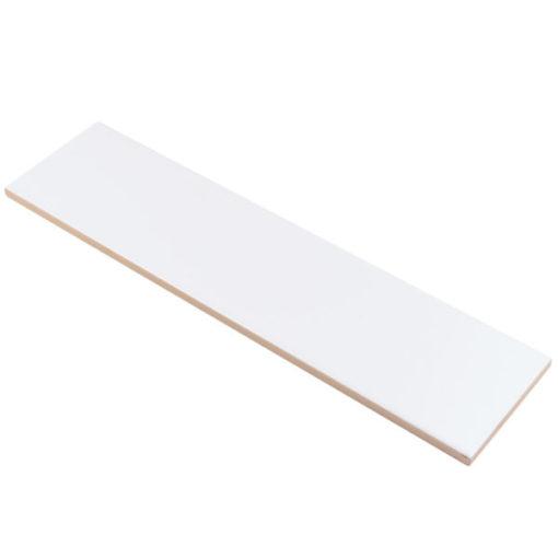 ANTHMUSN B 1 600x600 1 | Countertops