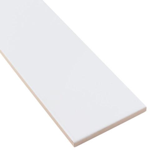 ANTHMUSN C 1 600x600 1 | Countertops