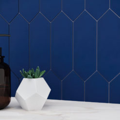 Azul Pickett Tile