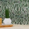 Regal Jade Tile