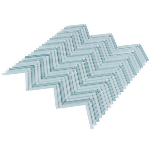 ANTHSECEHB B 600x600 1 | Countertops