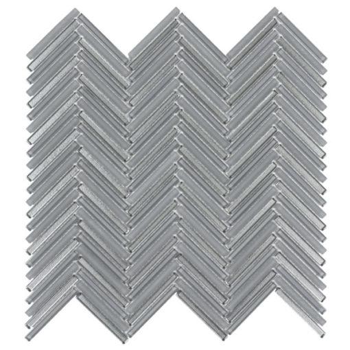 Wind Herringbone Tile