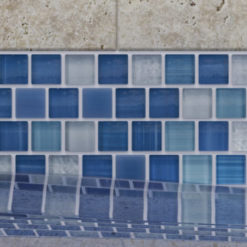 Aegean Anthology Tile