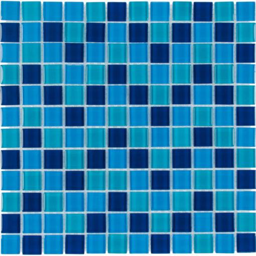 Arctic Ocean 1x1 Tile