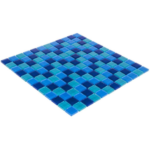 ANTHSPAR11 B 600x600 1 | Countertops