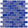 Adriatic Seas Anthology Tile Backsplash