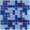 Deep Blue Seas Tile Product Image
