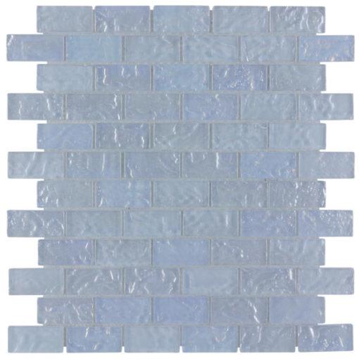 Glacial Seas Tile