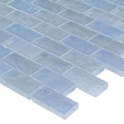 ANTHSPGS C 600x600 1   Countertops