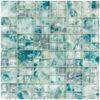 Island Turquoise Tile