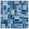 Neptune Blocks Tile Product Image