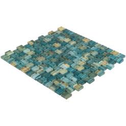 ANTHSPNE11 B 600x600 1   Countertops