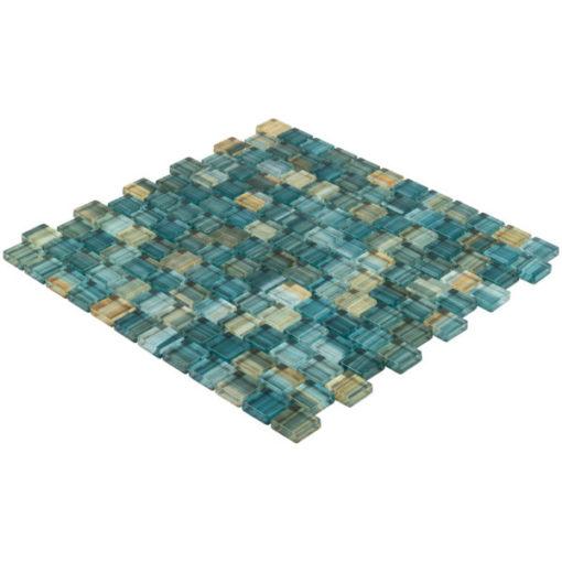 ANTHSPNE11 B 600x600 1 | Countertops