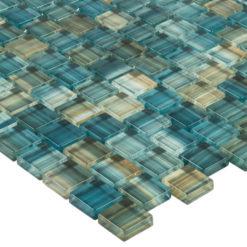 ANTHSPNE11 C 600x600 1   Countertops