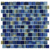 Neptune Seas 1x1 Tile