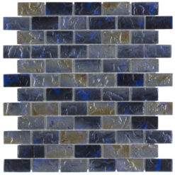 Oceana Seas Tile