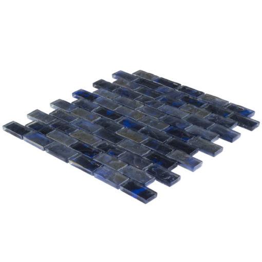 ANTHSPOS B 600x600 1