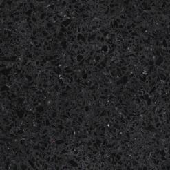 Absolute Noir Caesarstone Quartz Full Slab