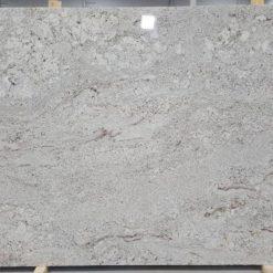 Absolute White Granite Slab