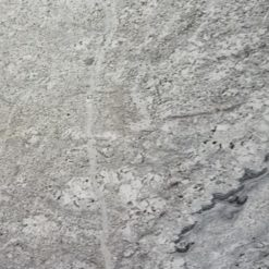Absolute White Granite1