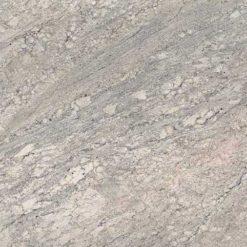 African Rainbow Granite Full Slab