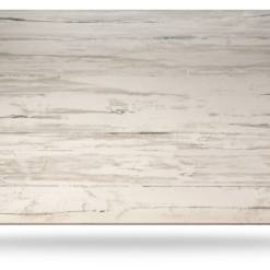 Aged Timber Dekton 3D Slab