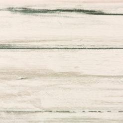 Aged Timber Dekton Detailed