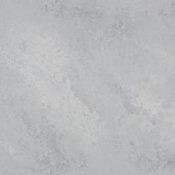Airy Concrete Caesarstone Quartz