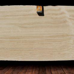 Alabastrino Travertine Slabs Countertops Cost Reviews