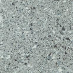 Alpina White Silestone Quartz