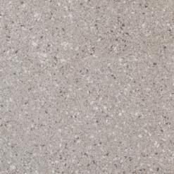Alpina White Silestone Quartz Full Slab