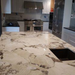 Alpine Granite Kitchen1