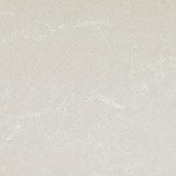 Alpine Mist Caesarstone Quartz