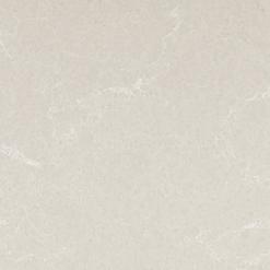 Alpine Mist Caesarstone Quartz Full Slab