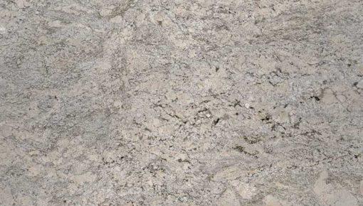 Alpine Valley Granite Full Slab