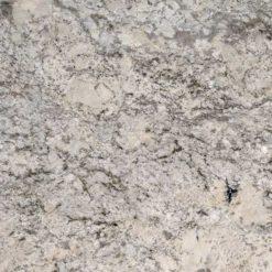 Alpine Valley Granite Slab