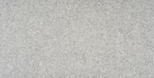 Altair Select Quantum Quartz Full Slab