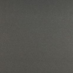 Altair Silestone Quartz Full Slab