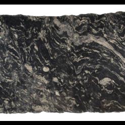 Amadeus Granite Slab 1