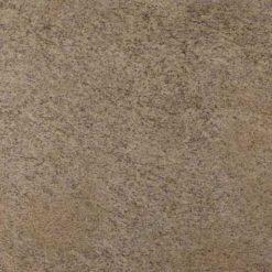 Amarello Ornamental Granite Full Slab